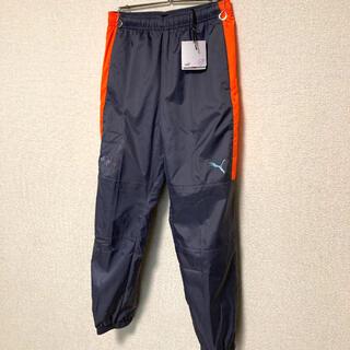 プーマ(PUMA)の【新品】プーマ  PUMA ジュニア ピステ パンツ 150cm(パンツ/スパッツ)