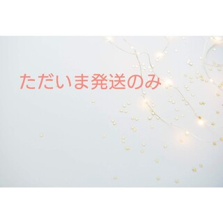 新品未開封☆KOBE VINGTAINE リボン付きバレッタ ネイビー(バレッタ/ヘアクリップ)