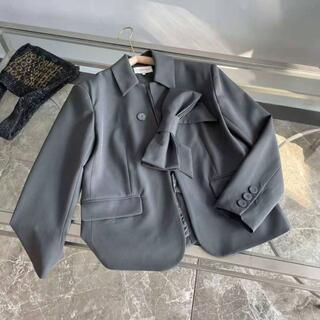 Christian Dior - SHUSHUTONGジャケット