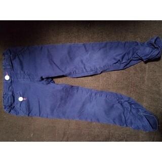 コンビミニ(Combi mini)のコンビミニ※紺色パンツ100(パンツ/スパッツ)
