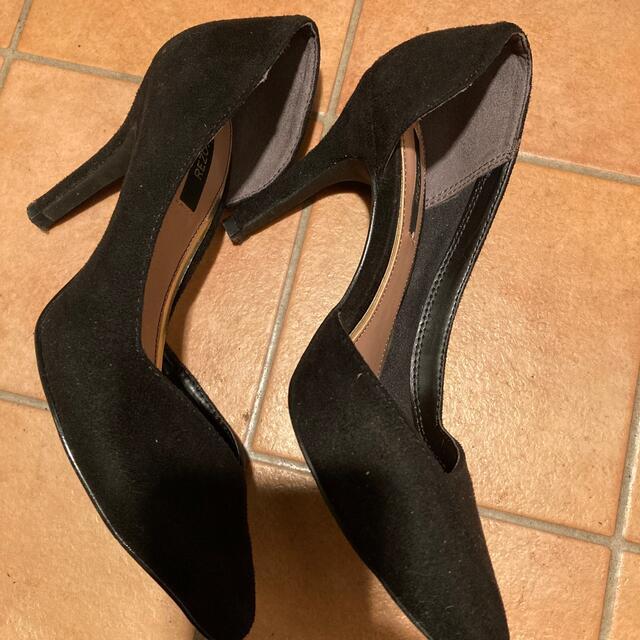 REZOY(リゾイ)のREZOY パンプス レディースの靴/シューズ(ハイヒール/パンプス)の商品写真