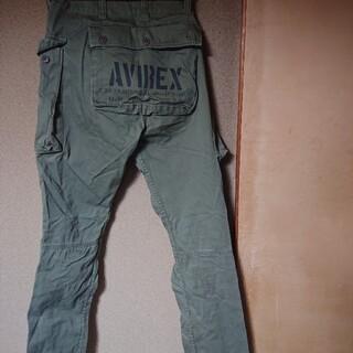 AVIREX - メンズパンツ