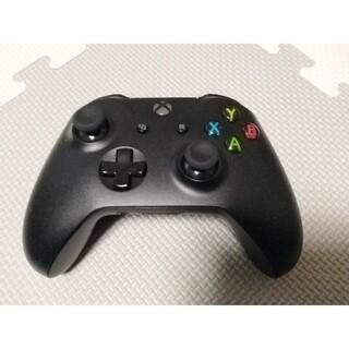 エックスボックス(Xbox)のXBox One 純正 ワイヤレスコントローラー(家庭用ゲーム機本体)