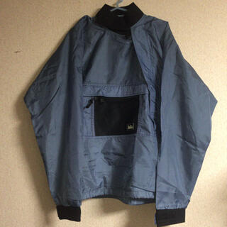 ARC'TERYX - REI パドリングジャケット 90s