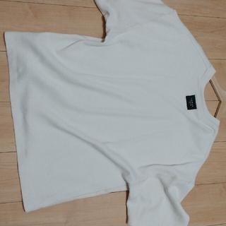 フィアオブゴッド(FEAR OF GOD)の今日までfearofgod insideout t (Tシャツ/カットソー(七分/長袖))