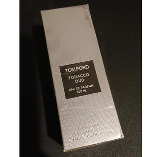 TOM FORD - TOM FORD Tabocco Oud EDP 100ml