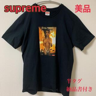 シュプリーム(Supreme)のSupreme Tee シュプリーム Tシャツ (Tシャツ/カットソー(半袖/袖なし))
