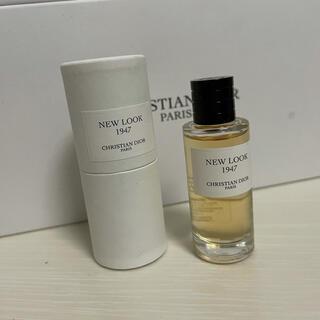 クリスチャンディオール(Christian Dior)のメゾンクリスチャンディオール NEW LOOK ニュールック1947 7.5ml(ユニセックス)