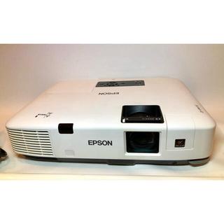 エプソン(EPSON)のEPSON EB-1910(プロジェクター)