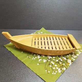 舟盛り 船盛 器(食器)