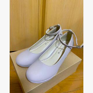 マジェスティックレゴン(MAJESTIC LEGON)のマジェスティックレゴン 靴(ハイヒール/パンプス)