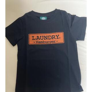 ランドリー(LAUNDRY)のランドリー キッズTシャツ(Tシャツ/カットソー)