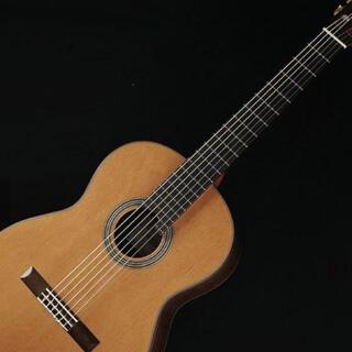 アストリアス ダブルトップ クラシックギター(クラシックギター)