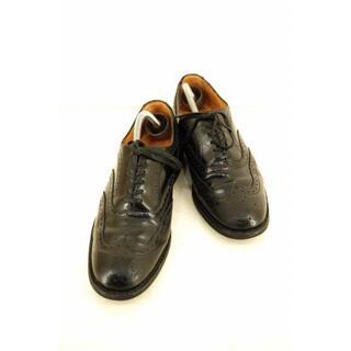 サンダース(SANDERS)のSanders(サンダース) メンズ シューズ 革靴(ドレス/ビジネス)