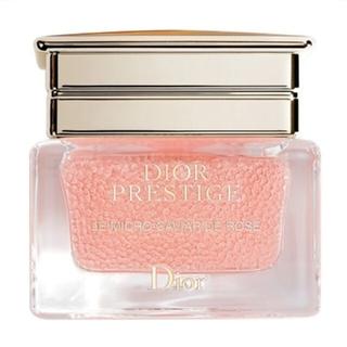 Dior - 【Dior】 ディオール プレステージ ローズ キャビア マスク 75ml