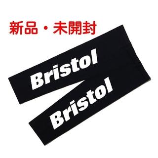 エフシーアールビー(F.C.R.B.)のFCRB ARM COVER アームカバー F.C.Real Bristol(Tシャツ/カットソー(半袖/袖なし))
