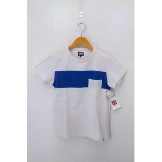 ヘリーハンセン(HELLY HANSEN)のHELLY HANSEN(ヘリーハンセン) One Border Tee(Tシャツ(半袖/袖なし))