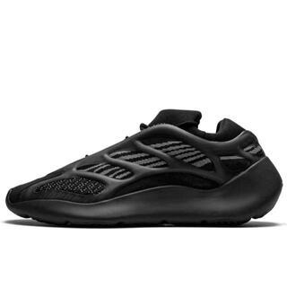 アディダス(adidas)のAdidas Yeezy 700 V3 Alvah 27.0cm(スニーカー)