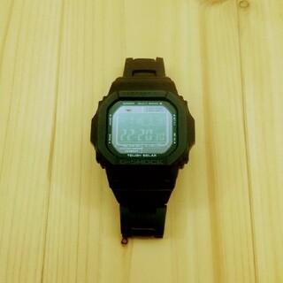 カシオ(CASIO)のカシオG-SHOCK  GW-M5610BC(腕時計(デジタル))