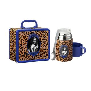 シュプリーム(Supreme)のHYSTERIC GLAMOUR Lunchbox Set Leopard 豹柄(その他)
