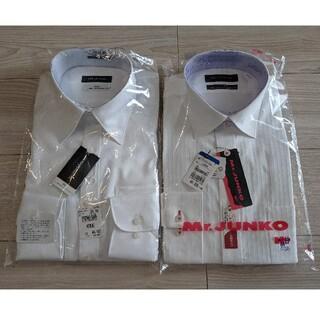 アオキ(AOKI)のビジネスシャツ(39,84)(シャツ)