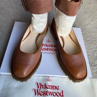 Vivienne Westwood - Vivienne Westwood  革靴