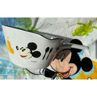 フジホーロー(富士ホーロー)の富士ホーロー ミッキー&ミニー ほうろう製 ミルクパン 14cm DY-14M (鍋/フライパン)