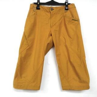 patagonia - パタゴニア パンツ サイズ28 メンズ -