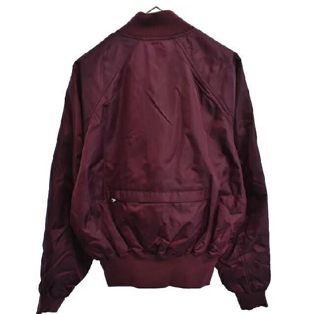 FEAR OF GOD(フィアオブゴッド)の即決可能 FOG FEAR OF GOD 16AW ボンバージャケット メンズのジャケット/アウター(ブルゾン)の商品写真