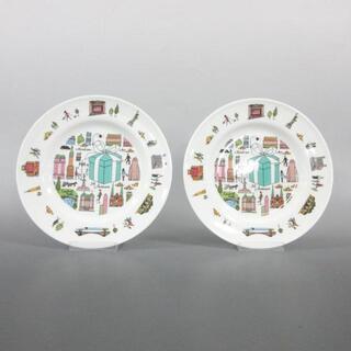 ティファニー(Tiffany & Co.)のティファニー 食器新品同様  5thアベニュー(その他)