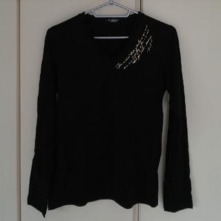 トルネードマート(TORNADO MART)のトルネードマート ロングTシャツ Mサイズ(Tシャツ/カットソー(七分/長袖))