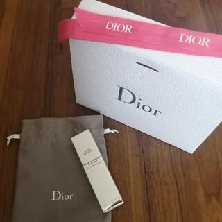 ディオール(Dior)のDior セラムネイルオイルアブリコ(ネイルケア)