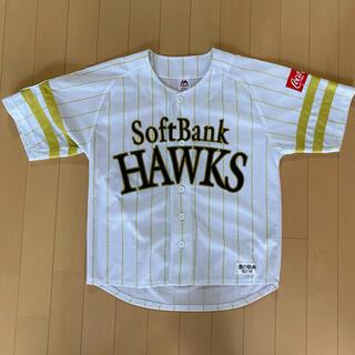 福岡ソフトバンクホークス - ソフトバンクホークスユニフォーム
