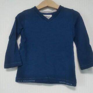 ゴートゥーハリウッド(GO TO HOLLYWOOD)の子ども 長袖(Tシャツ/カットソー)