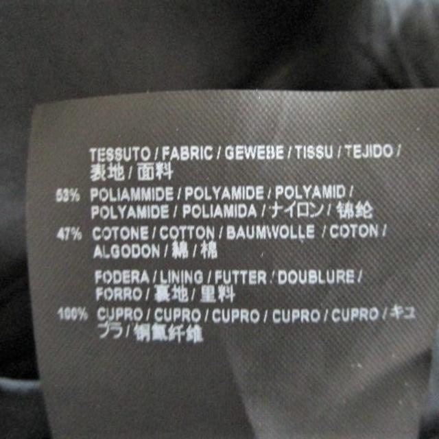 Balenciaga(バレンシアガ)のバレンシアガ ブルゾン サイズ46 L メンズ メンズのジャケット/アウター(ブルゾン)の商品写真