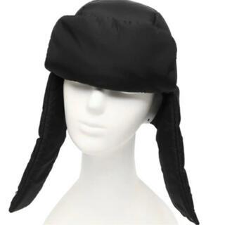 PRADA - 【特売セール】PRADA 帽子 キャップ ナイロンハット
