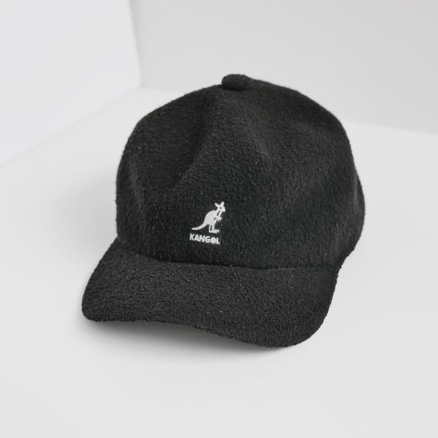 KANGOL(カンゴール)のKONGOL キャップ メンズの帽子(キャップ)の商品写真