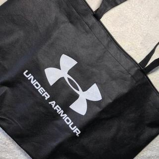 UNDER ARMOUR - UNDER ARMOUR 布製バッグ