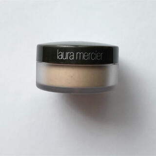 laura mercier - Laura Mercier セッティングパウダー グロウ