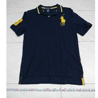 ラルフポロシャツ、ELLE、ピンクラテ、Tシャツ等15点まとめ(その他)