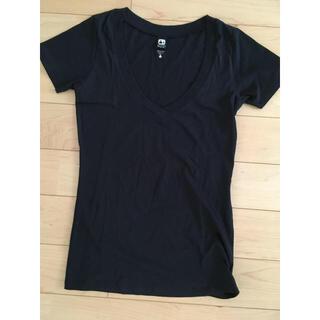 オルタナティブ(ALTERNATIVE)のTシャツ オルタナティブ  (Tシャツ(半袖/袖なし))
