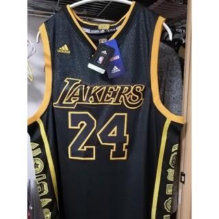コービー ユニフォーム XL NBA ユニフォーム(バスケットボール)