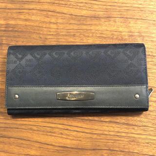 ジャンポールゴルチエ(Jean-Paul GAULTIER)のジャンポールゴルチエ 財布(財布)