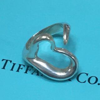 ティファニー(Tiffany & Co.)のティファニー★リング(リング(指輪))
