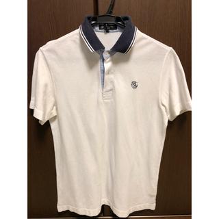 ビューティアンドユースユナイテッドアローズ(BEAUTY&YOUTH UNITED ARROWS)のポロシャツ  BEAUTY&YOUTH(ポロシャツ)