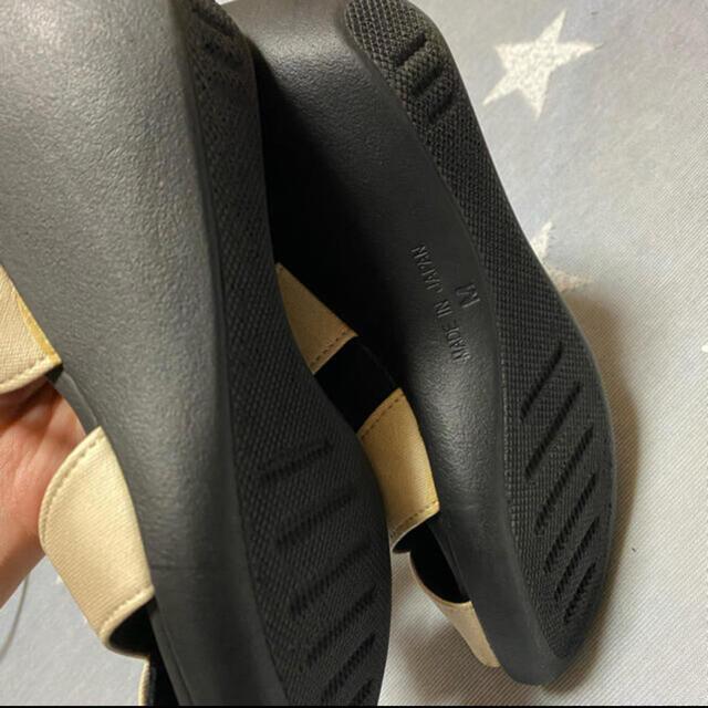 Re:getA(リゲッタ)のRe:getA サンダル M レディースの靴/シューズ(ハイヒール/パンプス)の商品写真