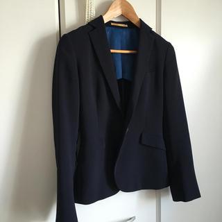 オリヒカ(ORIHICA)のオリヒカ♡上品スーツ3点セット(スーツ)