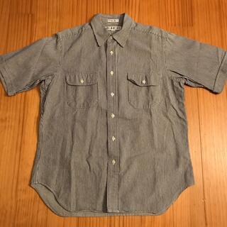 インディヴィジュアライズドシャツ/ メンズサイズ15