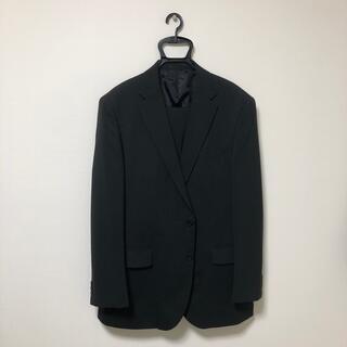 アオキ(AOKI)のスーツ(AOKI)(スーツジャケット)