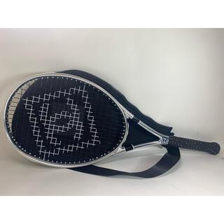 シャネル(CHANEL)のCHANEL テニスラケット ☆希少☆(ラケット)